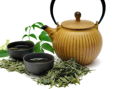 Easy Tea Leaf Reading – Full video eCourse