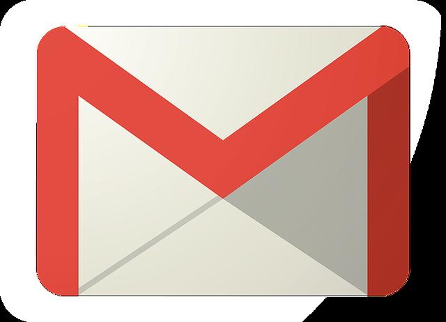 Tarot Gmail