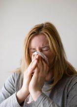 Understanding illness through using the Tarot